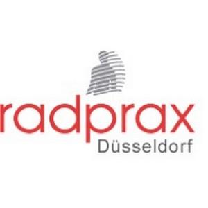 Сheck-up в Диагностическом центре radprax