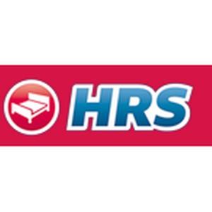 """Компания HRS признана """"лучшей европейской системой бронирования отелей"""""""