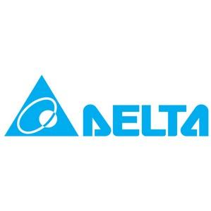 Delta выводит на рынок новое поколение зарядных станций для электромобилей