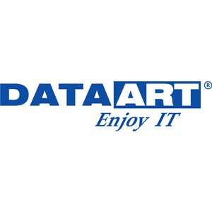 DataArt разрабатывает приложение дл¤ скрининга