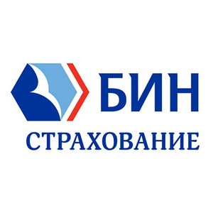 «БИН Страхование» обеспечило страховой защитой имущество «ЧелТкани»