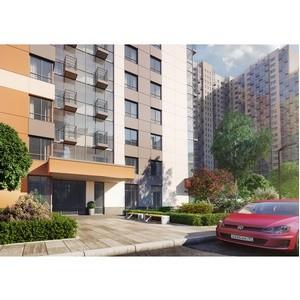 «Метриум»: Предложение массовых апартаментов в Москве выросло на 43%