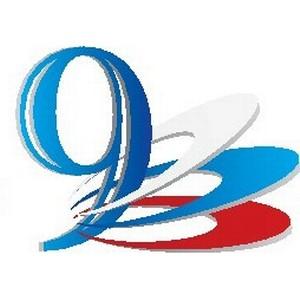 IX Национальный конгресс «Модернизация промышленности России: Приоритеты развития»