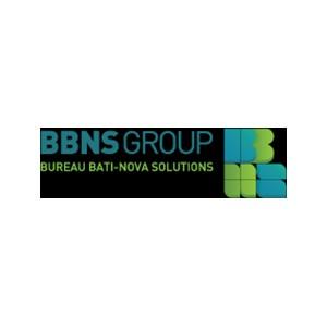 Компания BBNS Group начала строительство торгового центра в Стерлитамаке