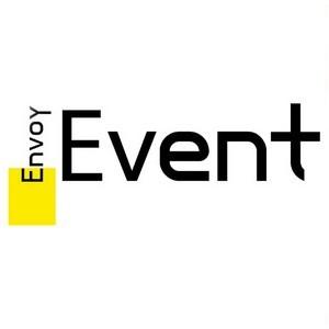 Event Envoy поддержит проведение второго энергетического марафона под знаком Николы Теслы