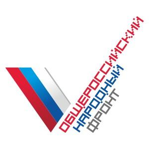 ОНФ в Крыму помог восстановить подачу электроэнергии в гаражи, где живут нуждающиеся в жилье люди