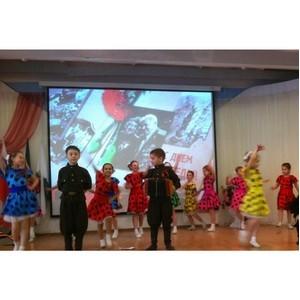 Казанский университет открывает детский театр