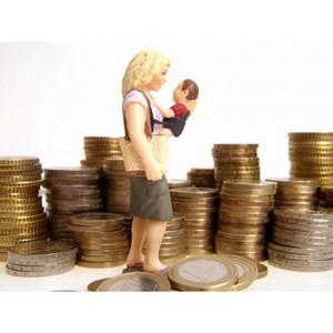 Любые схемы обналичивания средств материнского капитала являются незаконными