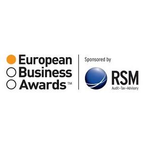 EET Europarts - номинант на звание «Национальный Общественный Чемпион» в European Business Awards
