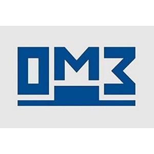 Встреча АКМР в компании «Объединенные машиностроительные заводы» пройдет 20 ноября 2014
