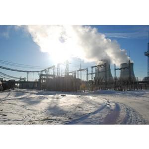Владимирский филиал «Т Плюс» напоминает о возможности досрочного прекращения подачи тепла