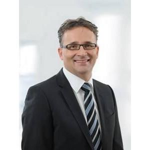 Карстен Кнобель вступил в должность главы Финансовой службы компании «Хенкель»