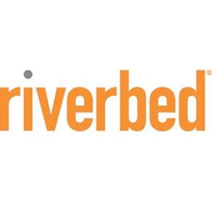 Riverbed и Loudhouse: только 25% компаний наиболее эффективно инвестируют в современные техологии