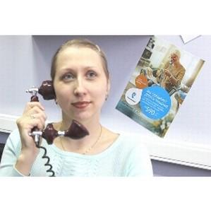 «Безлимитная Россия» от «Ростелеком» включает звонки в любую точку страны без ограничений