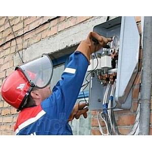 Объем  техприсоединения к электросетевым объектам «ДРСК» в ЕАО вырос на четверть