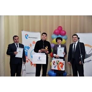 Названы лауреаты Дальневосточной интернет-премии «Стерх-2015»