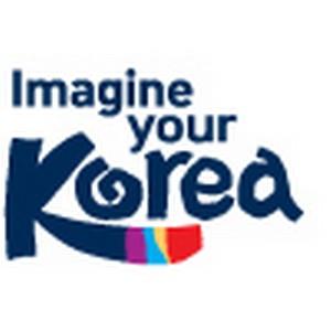 Национальная Организация Туризма Кореи проводит акции в социальных сетях