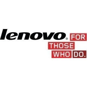 Lenovo собирает коллекцию наград от iF Design Award и получает оскар в области промышленного дизайна