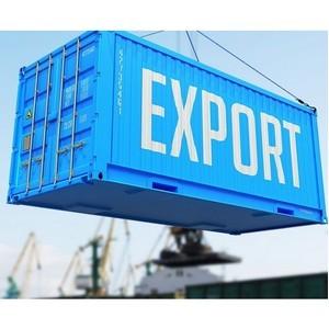 Объем экспорта агропромышленного комплекса Москвы вырос почти на 33%