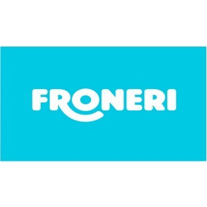 Экскурсия на фабрику мороженого Froneri прошла в рамках международной конференции Союза мороженщиков