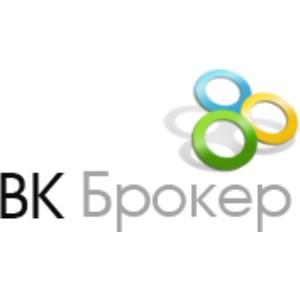 «ВК Брокер» организовал лизинг металлообрабатывающего оборудования