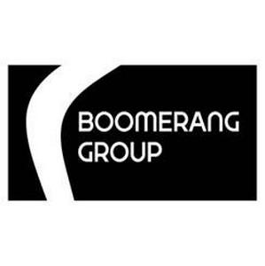 Агентство Boomerang Group  поздравляет коллег с праздником!