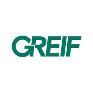 Продажи промышленной упаковки Greif Inc. во 2 кв.2014г. превысили 1,1 млрд.руб.