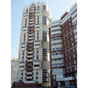 Классификация жилья в новостройках Иркутска