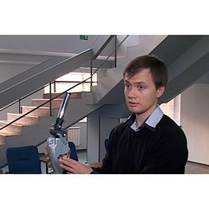 Ученые СевГУ работают над интеллектуальным протезом
