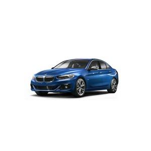 Выкуп автомобилей BMW в Москве