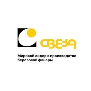 Детские сады Москвы будут строить по типовым проектам