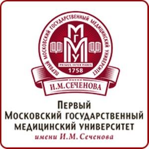 Уникальная операция в Первом МГМУ им. Сеченова: Нано-нож заменит скальпель