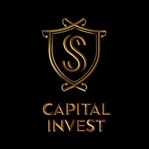 Компания «Capital Invest» приняла участие в  международной выставке недвижимости «Домэкспо»