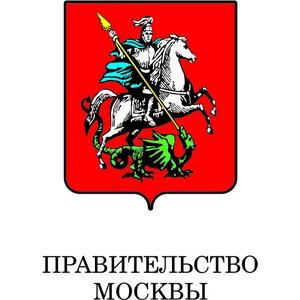 Определились команды-участницы II межнационального турнира по мини-футболу памяти Тофика Бахрамова