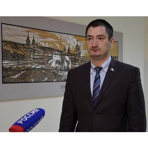 Прямые договоры: будет ли в Иркутске коммунальная революция?