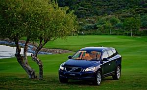 Лучшее предложение этой весны от «Независимость Volvo»