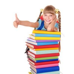 «Мир детства. Дополнительное образование» раскрывает детские таланты