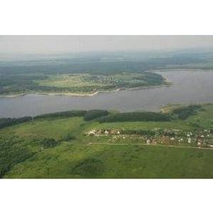 Управление Росреестра по Республике Татарстан – особое внимание к защите водоохранных зон