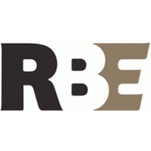RBE поддержал «Гонку чемпионов 2013» по биатлону.