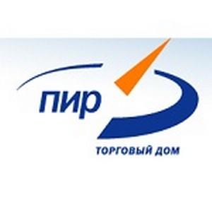 «ПиР Продукт» расширяет ассортимент молочной продукцией завода «Сармич»