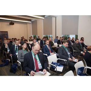 «Русклимат» развивает сотрудничество в нефтегазовой сфере: от монолога к диалогу