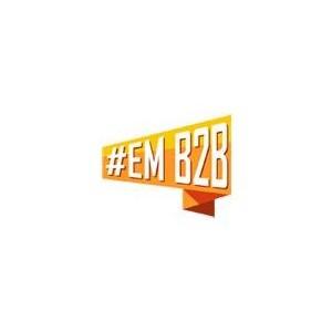 Онлайн-конференция «Электронный маркетинг в компаниях B2B. Системный подход»