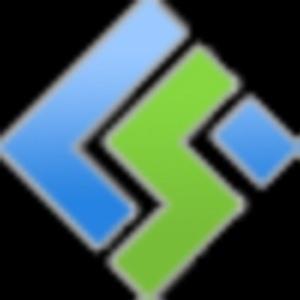 Customstat: ООО `Торговый дом РФП`- ведущий экспортер российского круглого леса.