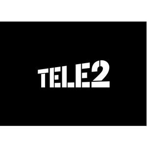 Система «КиберПлат» во всех салонах Tele2