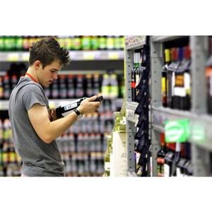 Предложение бизнес-омбудсмена продлить время продажи алкоголя в Забайкалье получило поддержку