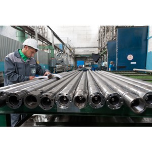 «Римера» обновляет линейку нефтедобывающего оборудования