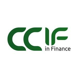 Форум Call Center in Finance - «Контактные центры в финансовом секторе»