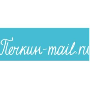 Pechkin-mail помогает отслеживать эффективность email-рассылки по каждому почтовому домену