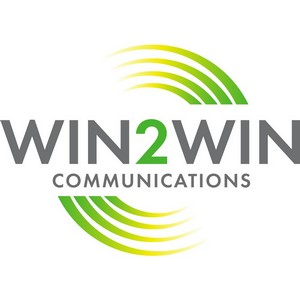 Win2Win Communications представляет результаты исследования упоминаемости косметических брендов