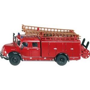 """Август - горячее время для пожарных. Вышел новый номер бюллетеня ИА Монитор """"Пожарный надзор"""""""